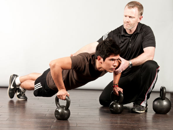 cityplace-fitness-personal-training-2-w590