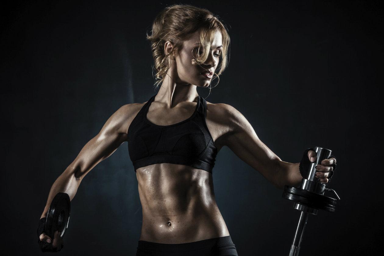 Los-beneficios-de-levantar-pesas-1