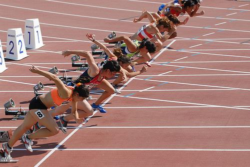 atletismo-1