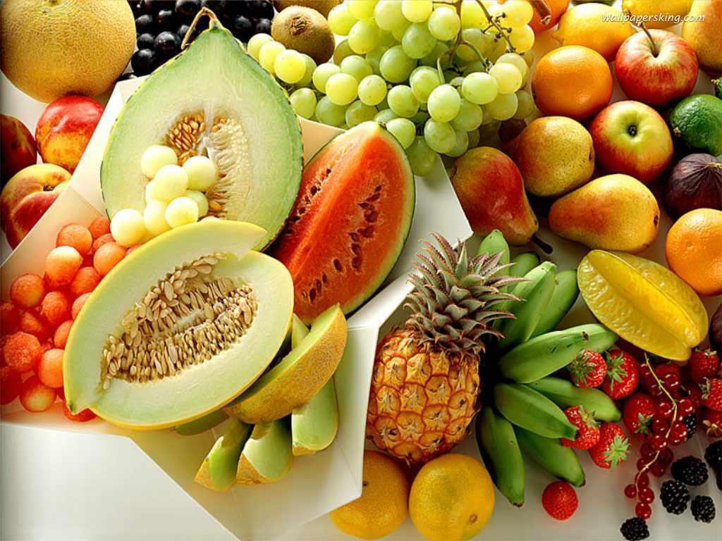 frutas-y-verduras-variedad