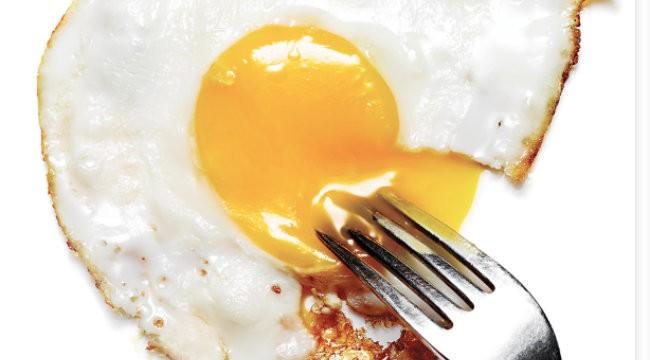 egg promo