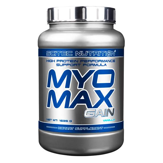 scitec-nutrition_myomax-gain-1kgs