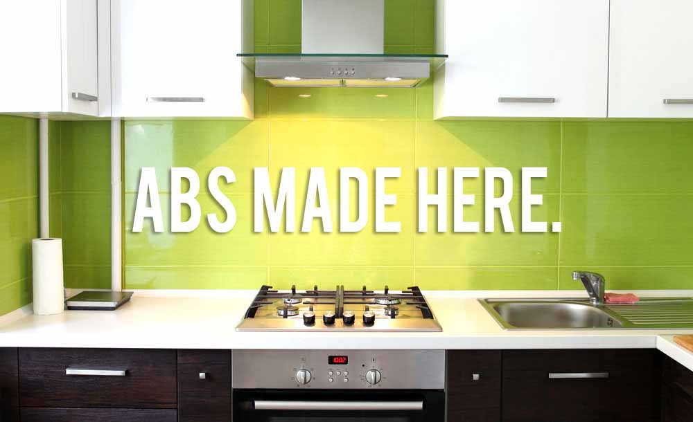 abs-made-in-the-kitchen-