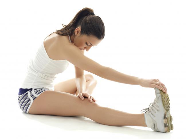 flexibilidad_mujer