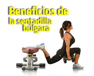 sentadilla-bulgara
