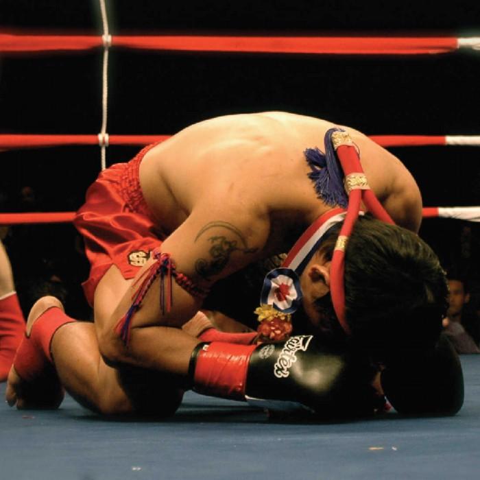 pre_fight_wai_kru_ram_muay_thai_ritual