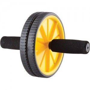 rueda-abdominal-9649-MLU20019109891_122013-O