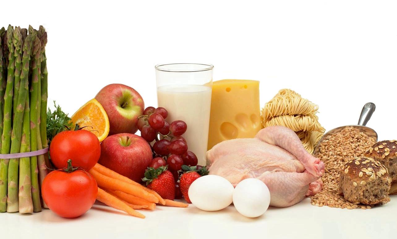 vitaminas-y-minerales