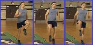 saltos-rodillas-al-frente-300x144