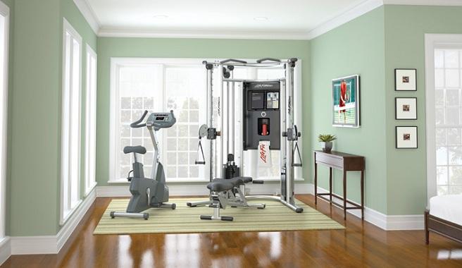 Ideas-para-crear-un-gimnasio-en-casa