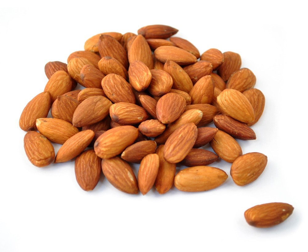 almonds-roasted-unsalted[1]