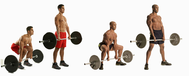 how_to_sumo_deadlift_with_proper_form - copia