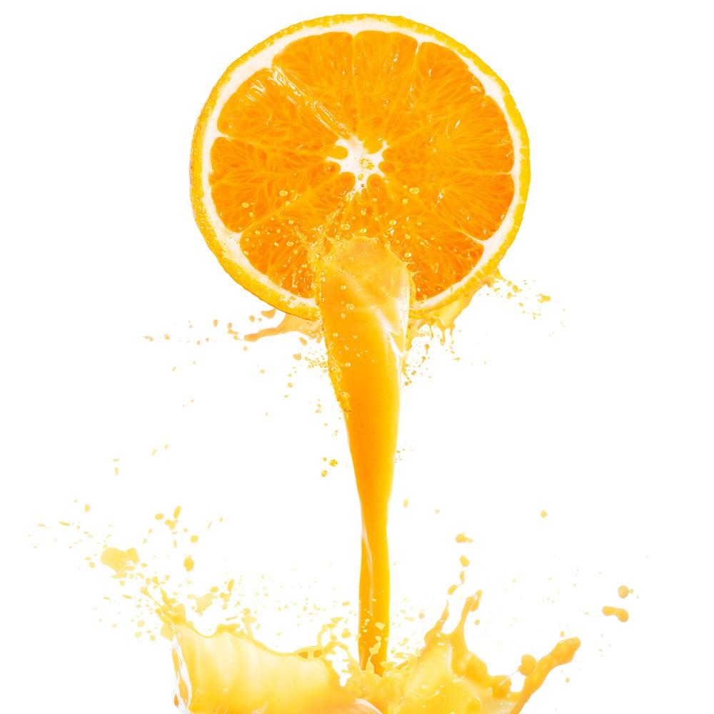 que alimentos causan el acido urico valores normales de relacion acido urico creatinina acido urico 8.3 mg dl