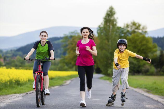 motivar-ninos-actividad-fisica-2